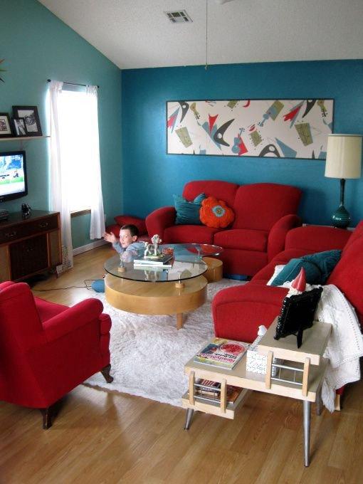 Teal Decor for Living Room Best Of Best 20 Teal Living Rooms Ideas On Pinterest