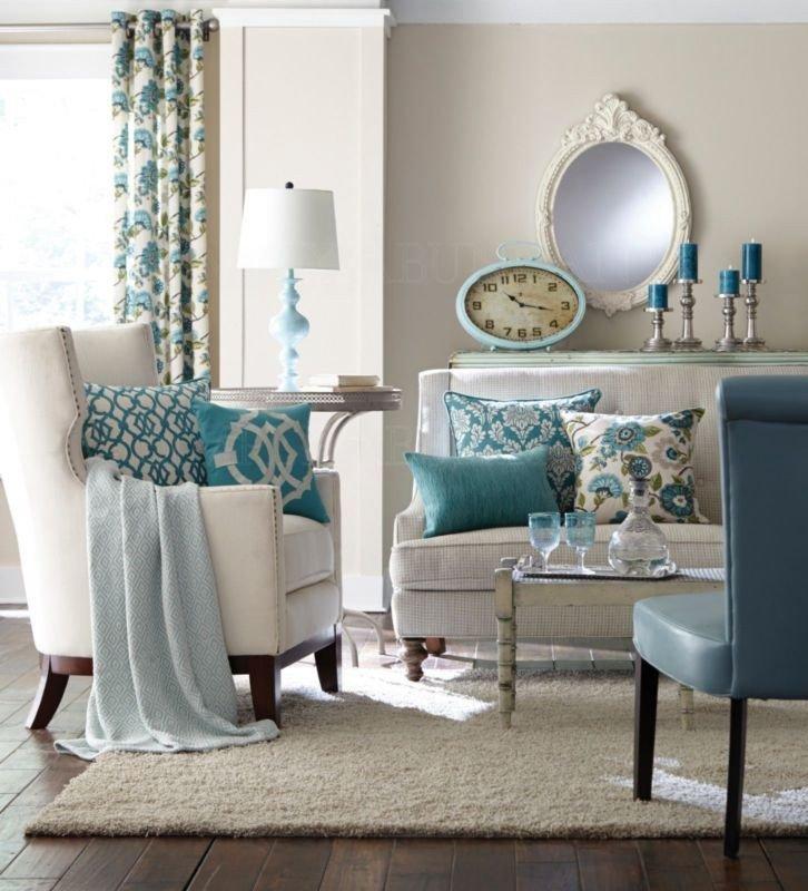 Teal Decor for Living Room Elegant 204 Best Teal and Tan Livingroom Images On Pinterest