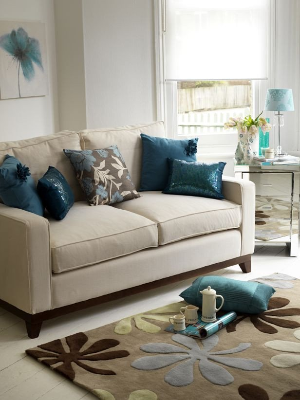 Teal Decor for Living Room Fresh 25 Best Ideas About Teal Living Rooms On Pinterest