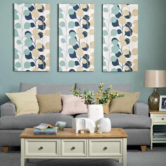 Teal Decor for Living Room New Teal Living Room with Wall Panels