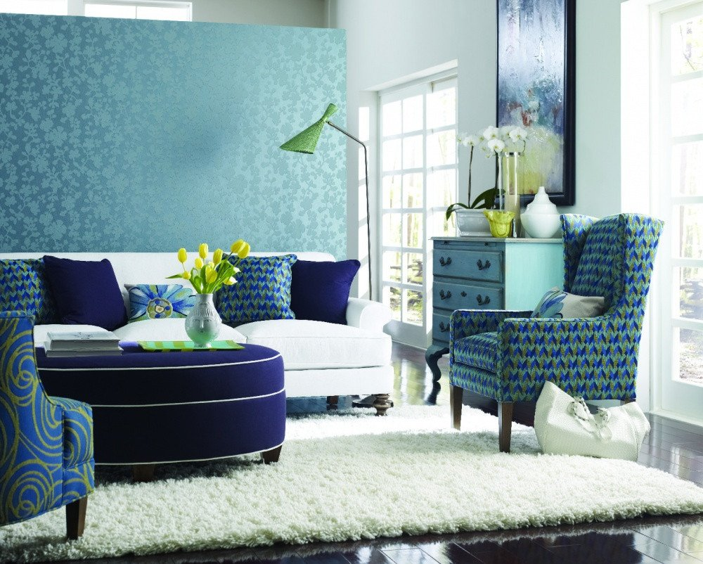 Teal Decor for Living Room Unique Beautiful Teal Living Room Decor