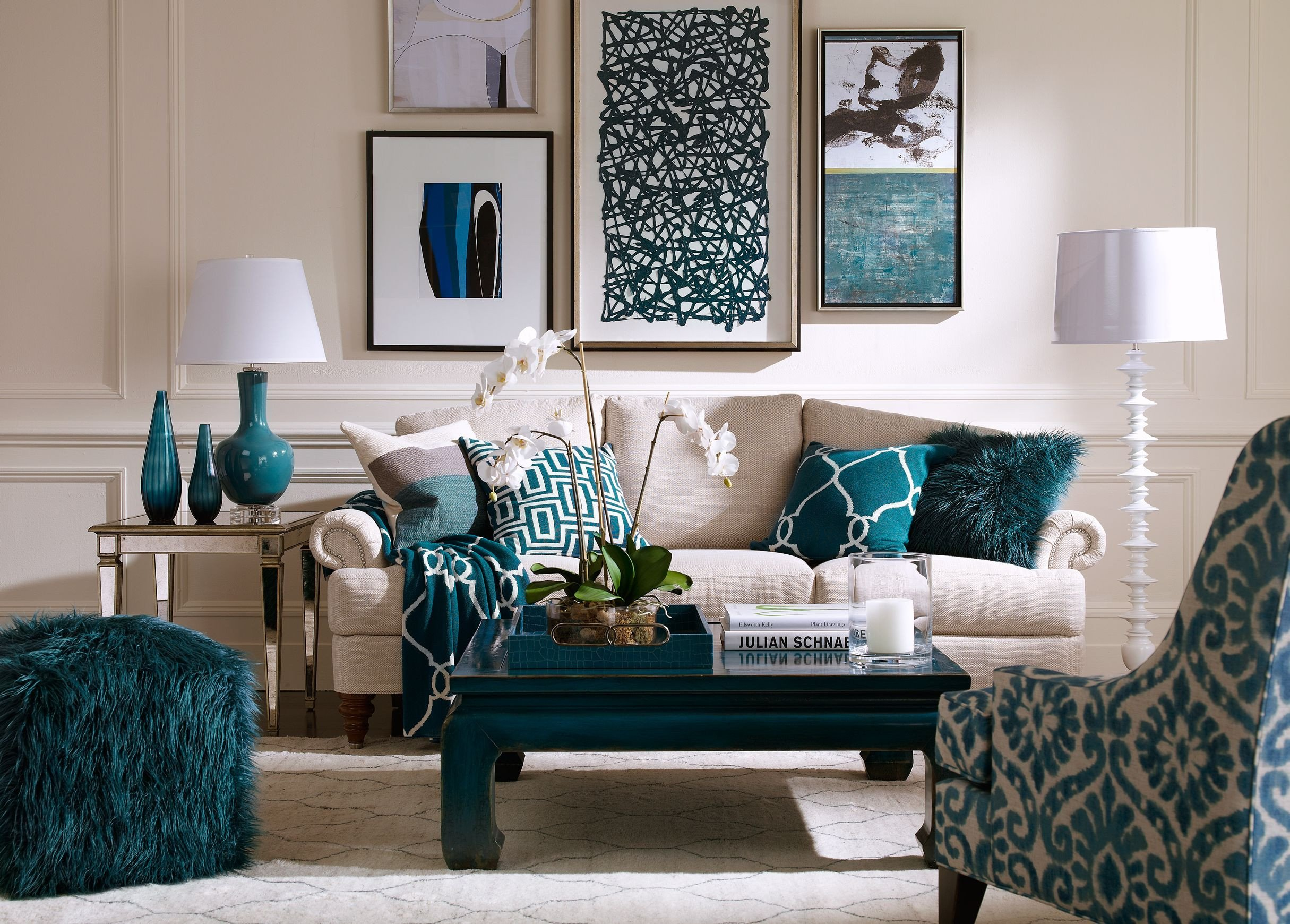 Teal Decor for Living Room Unique Turquoise Dining Room Ideas Turquoise Rooms Turquoise