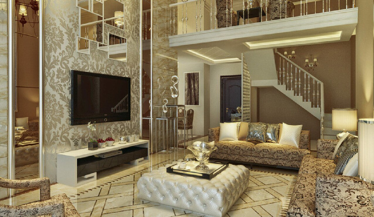 Wallpaper for Living Room Ideas Awesome 38 Wallpaper for Living Room India Best 25 3d Wallpaper