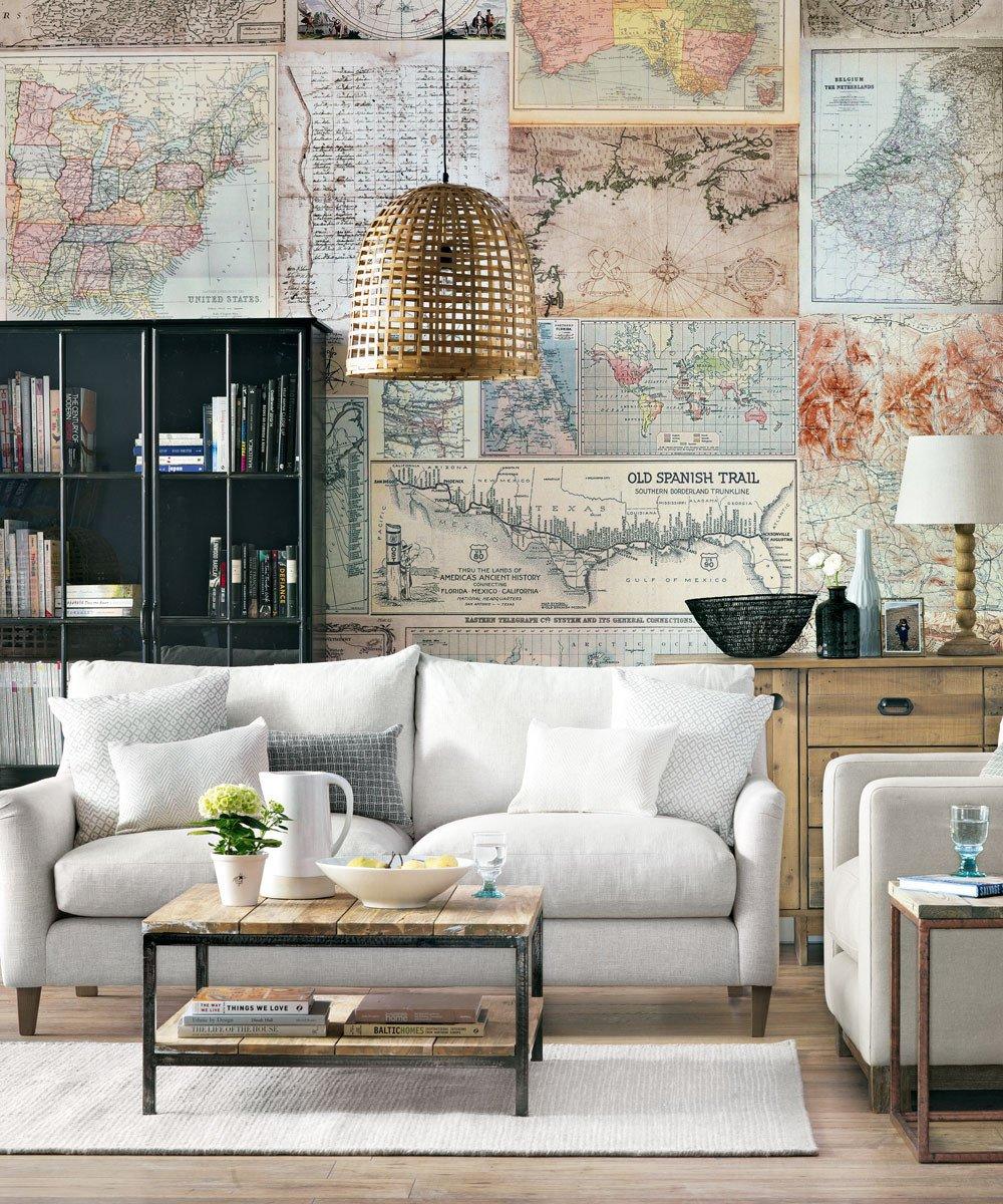 Wallpaper for Living Room Ideas Best Of Living Room Wallpaper – Wallpaper for Living Room – Grey