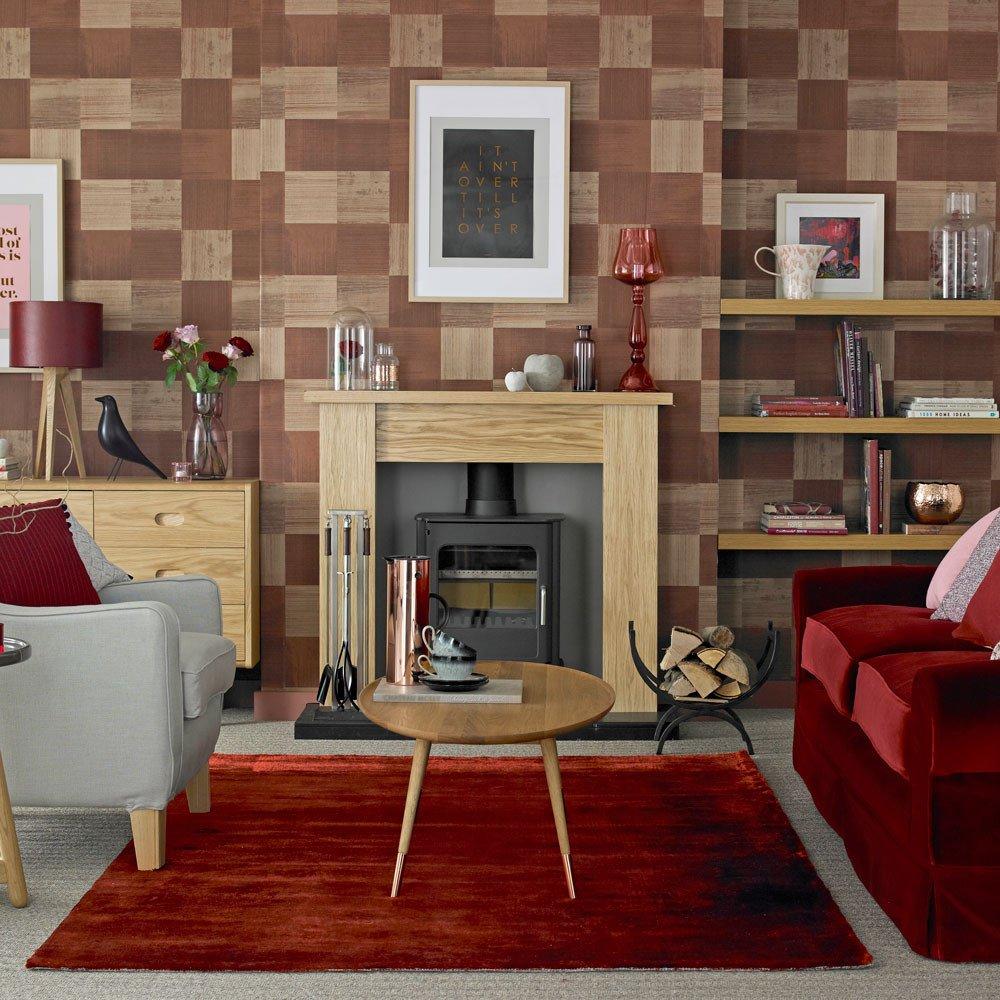 Wallpaper for Living Room Ideas Fresh Living Room Wallpaper – Wallpaper for Living Room – Grey