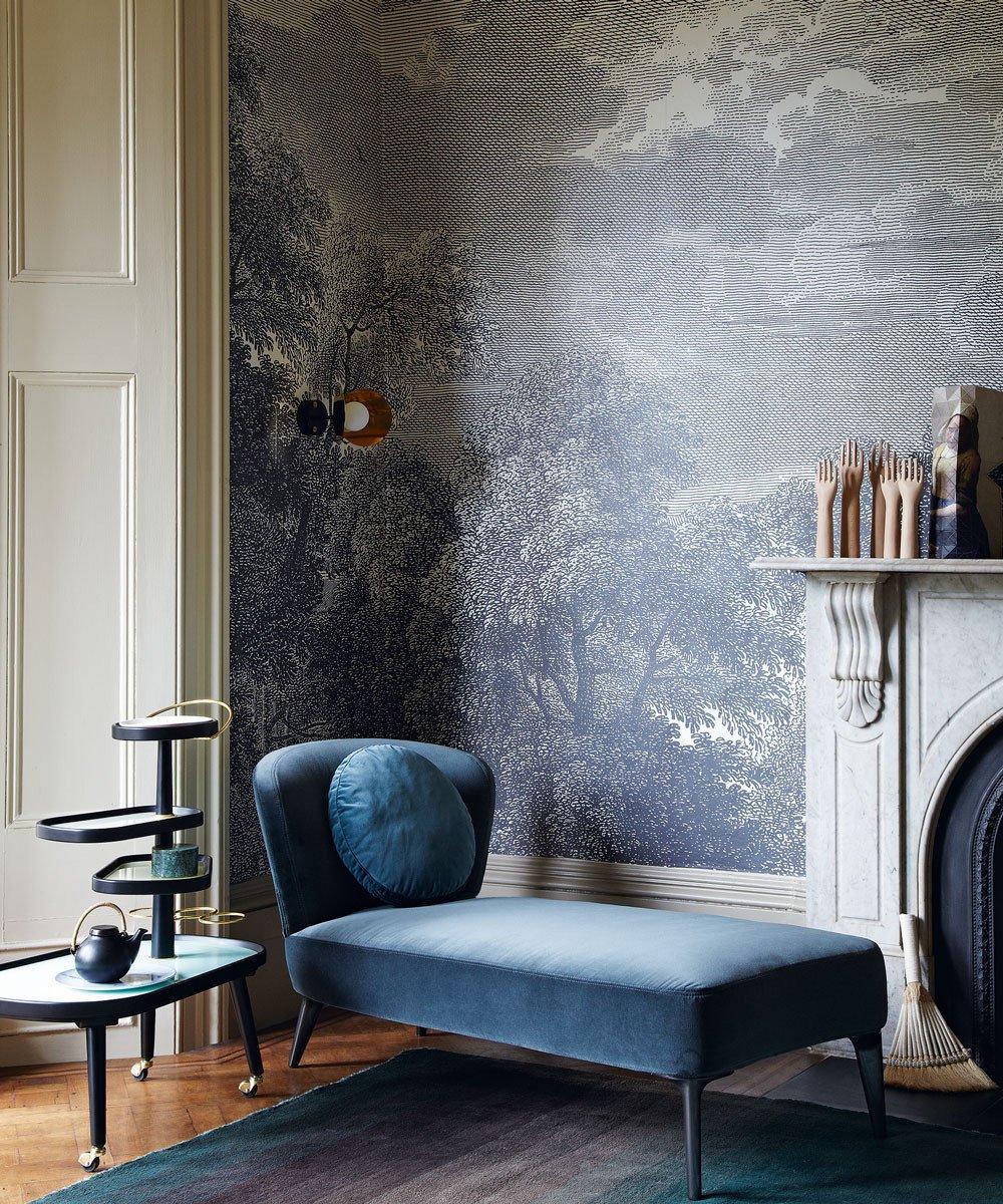 Wallpaper for Living Room Ideas Lovely Living Room Wallpaper – Wallpaper for Living Room – Grey
