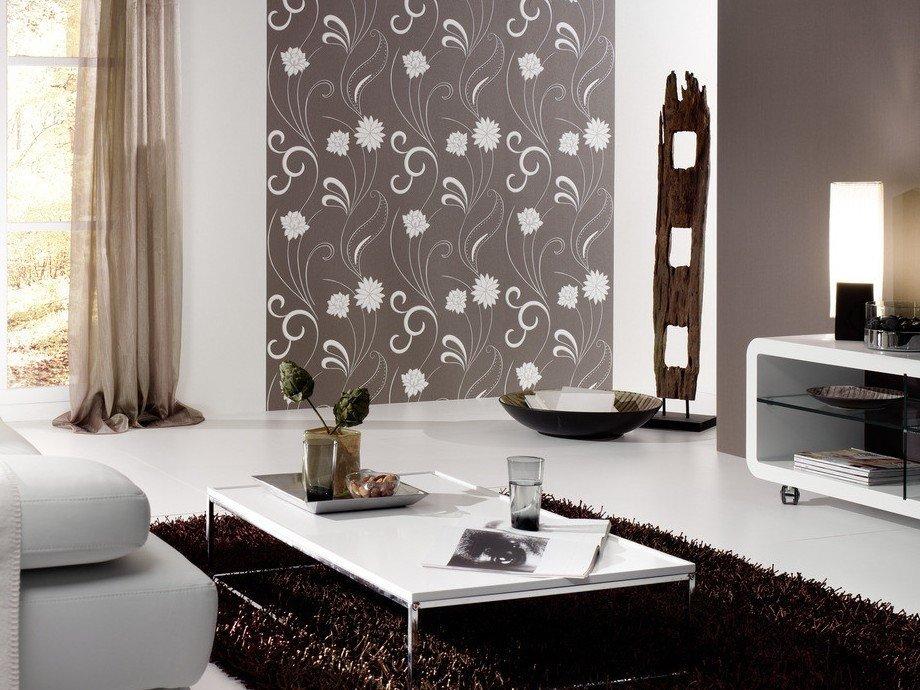 Wallpaper for Living Room Ideas Luxury 30 Best Living Room Wallpaper Ideas – the Wow Style