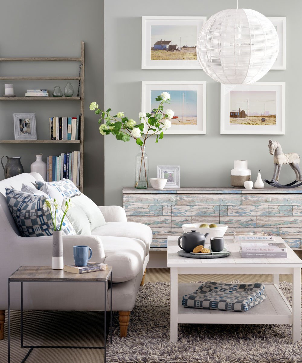 Wallpaper for Living Room Ideas Unique Living Room Wallpaper – Wallpaper for Living Room – Grey