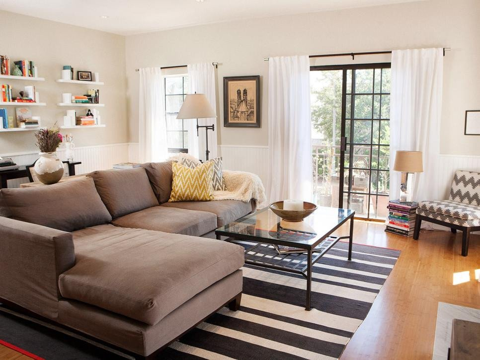 White Living Room Decor Ideas Awesome 30 sofas Made for Hours Of Lounging
