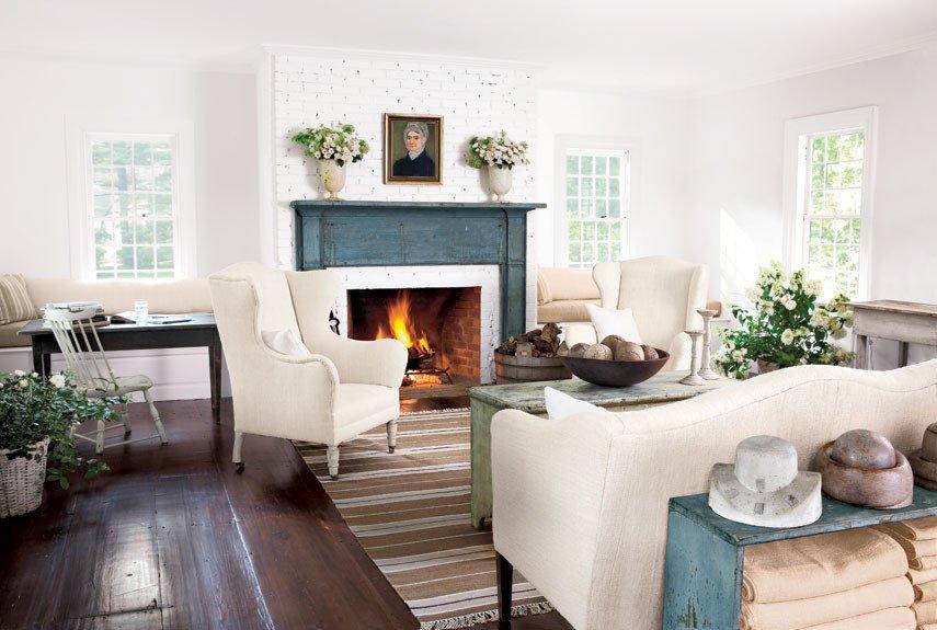 White Living Room Decor Ideas Elegant 30 White Living Room Decor Ideas for White Living Room