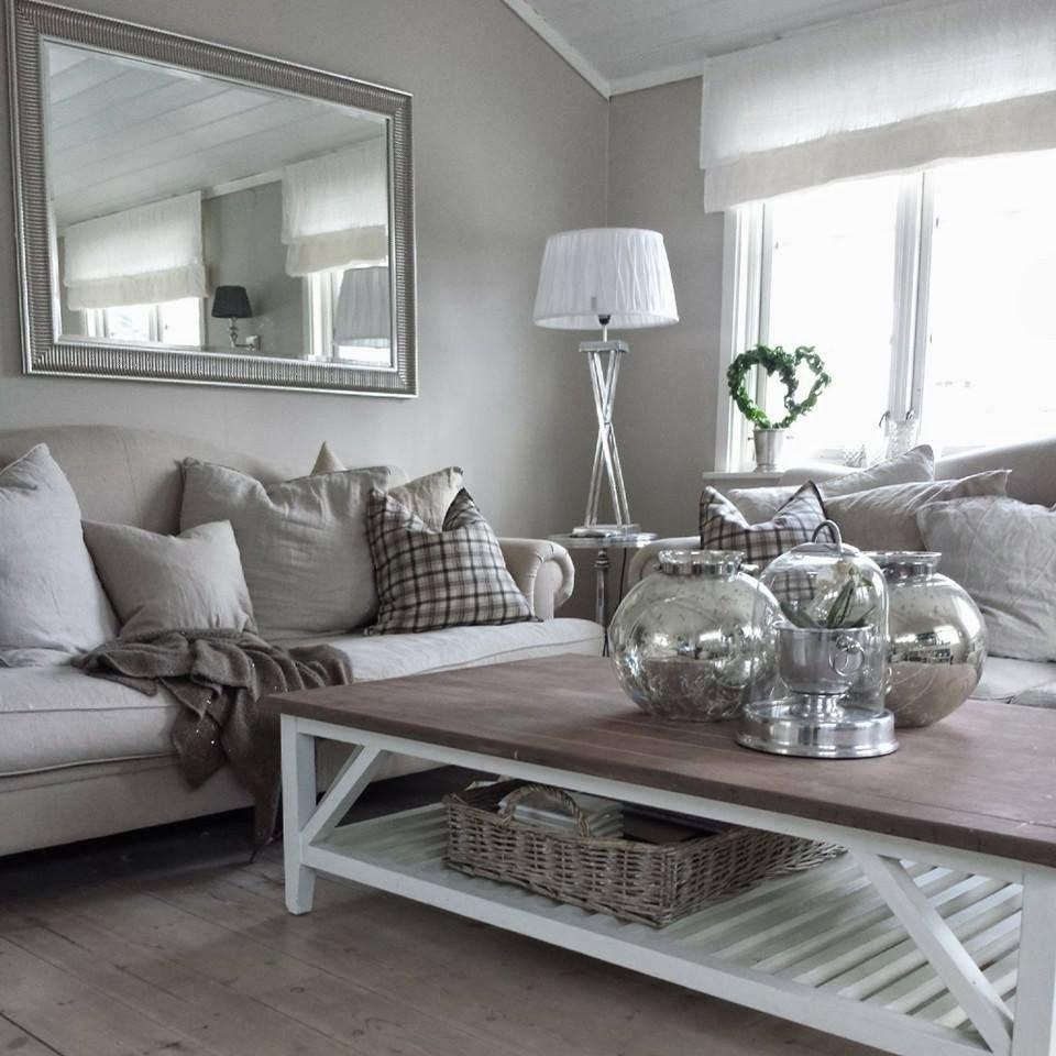 White Living Room Decor Ideas Lovely Gray and White Living Room Luxury Livingrooms