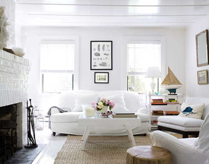 White Living Room Decor Ideas Luxury 16 Antique Living Room Furniture Ideas