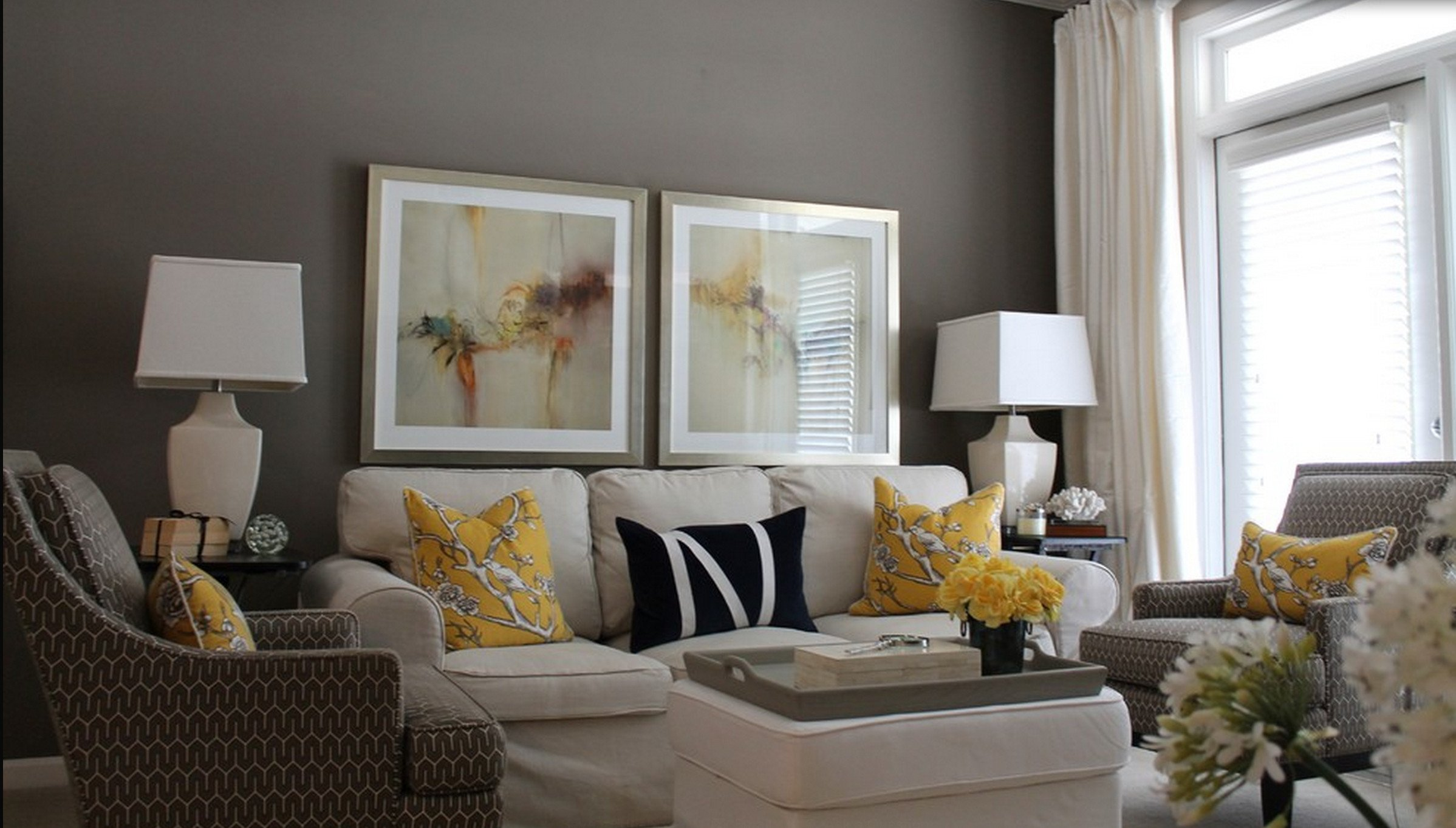 Yellow Decor for Living Room Luxury 301 Moved Permanently